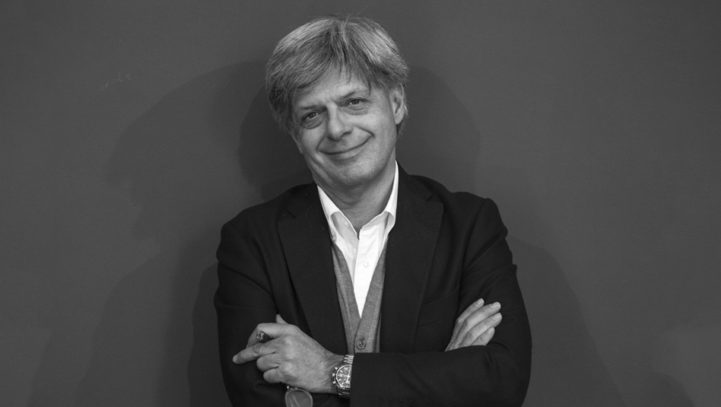 Gianni Maria Saracco