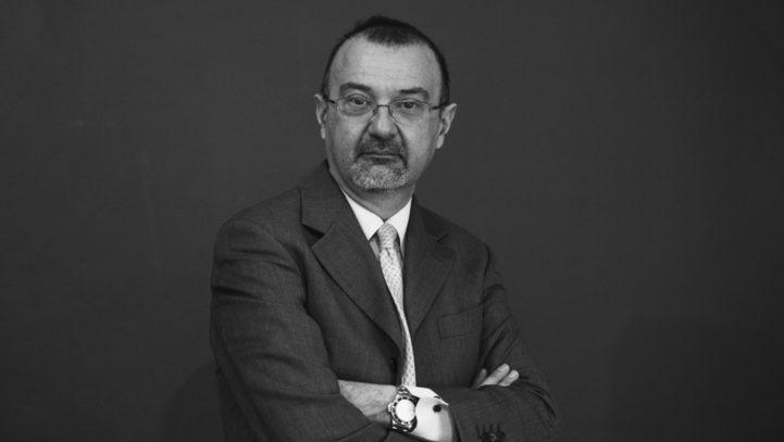 Davide Finocchiaro