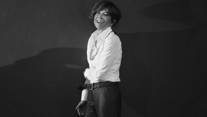 Laura Formentin