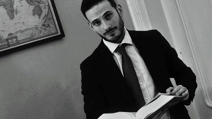 Fabio Iannuzzi